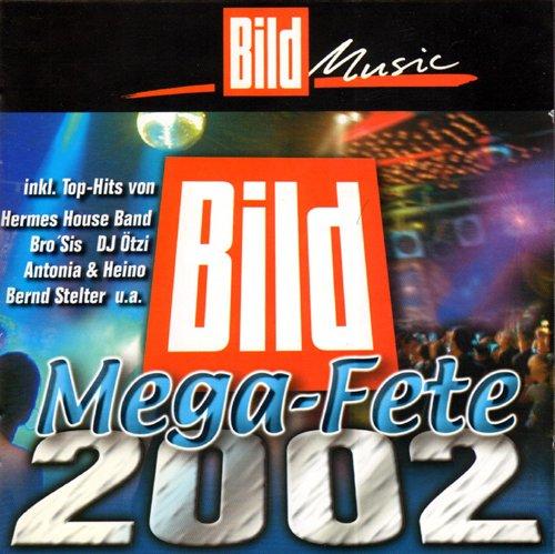 40 Gute Laune Party Hits (CD) Hermes House Band - Holiday Express / Heino & Antonia - Blau blüht der Enzian / Brunner & Brunner - Wir sind alle über 40 / Bernd Stelter - Das Lied vom Kaninchen / Brings - Superjeilezick u.a.