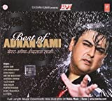 Best of Adnan Sami