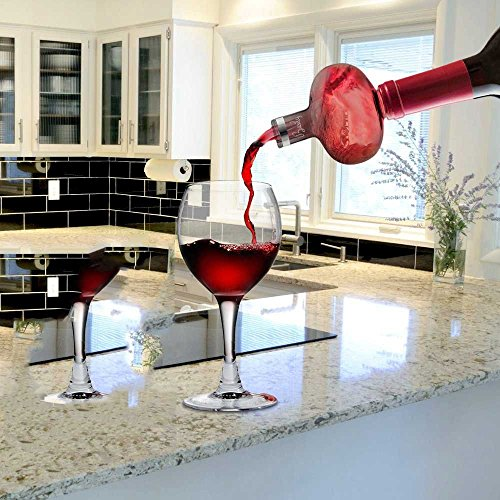 cooko-sistema-de-ventilacion-vino-vertedor-jarra-de-vino