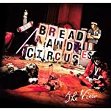 Bread And Circuses [VINYL]