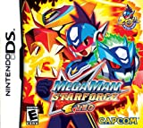Megaman Star Force Leo (Import Américain)
