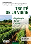 Trait� de la vigne - 2e �d. : Physiol...