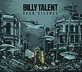 Dead Silence -