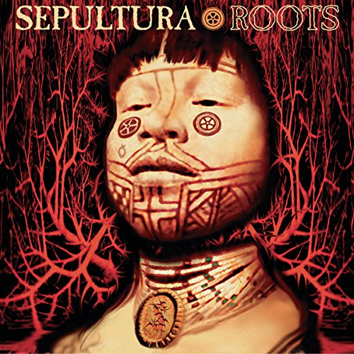 Roots (Expanded Edition) [Expl...