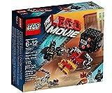 Lego Movie 70817 - Batman e L'Attacco di Furia Kitty