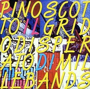 Pino Scotto Im Konzert