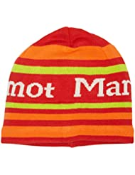 Marmot Mütze Powderday