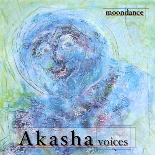 Akasha Voices - Journeys