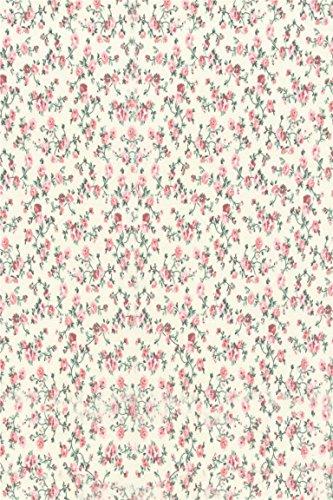 amonamour-tissu-vinyle-vintage-fond-decran-floral-pour-decoration-de-photographie-decorations-murale