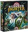 Heidelberger Spieleverlag HE415 - Dungeon Fighter deutsch