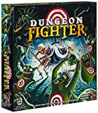 Heidelberger Spieleverlag HE415 - Dungeon Fighter