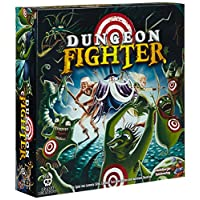 Heidelberger-Spieleverlag-HE415-Dungeon-Fighter-deutsch