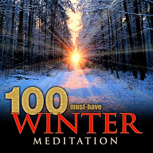 100 Must-Have Winter Meditation