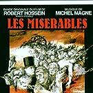 Miserables, Les