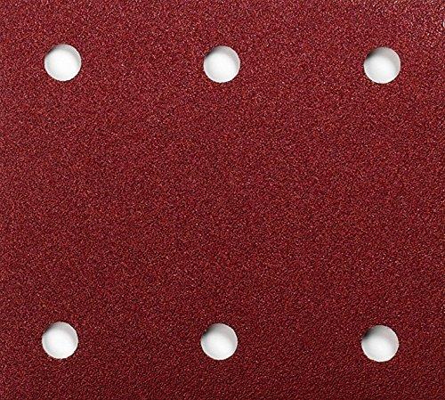 makita-p-33087-pack-10-lijas-perforadas-con-velcro-115x102-mm-para-bo4565-bo4561-grano-40