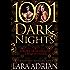 Stroke of Midnight: A Midnight Breed Novella (The Midnight Breed Series) (English Edition)