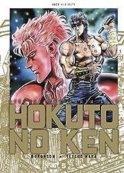 Hokuto no Ken - Deluxe Vol.5