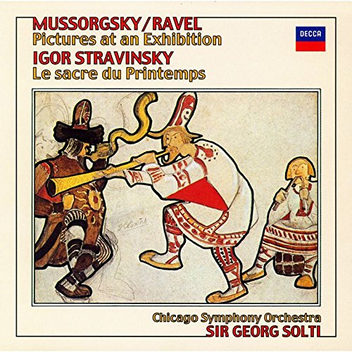 mussorgsky-pictures-at-an-exhibition