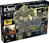 Knex - Juego de construcción para niños (69504)