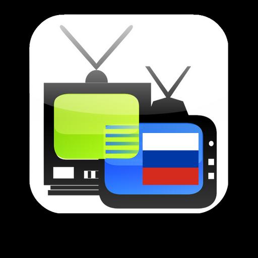tv-russia