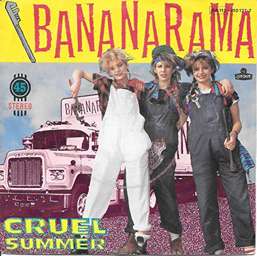 bananarama-cruel-summer-7