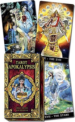 apokalypsis-tarot-deck