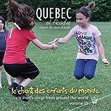 Le Chant des Enfants du Monde Volume 19