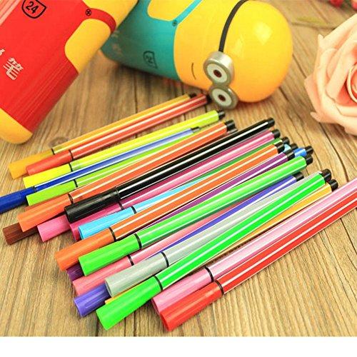 qingsun-12pcs-ensemble-de-pinceau-brosse-stylo-aquarelle-marqueurs-a-base-deau-mise-en-bouteille-ave