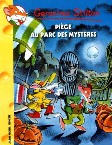 """<a href=""""/node/48726"""">Piège au parc des mystères</a>"""