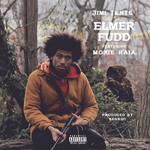 elmer-fudd-feat-moxie-raia-single-explicit