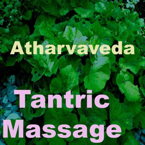 tantric massage in england Tasmania