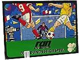 ran - Sat. 1-Fussball - Das Bundesligaspiel