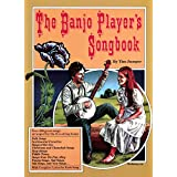 Banjo Player's Songbook
