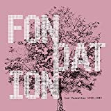 Die besten Fondations - Les Cassettes 1980-1983 Bewertungen