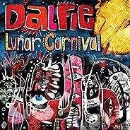 Lunar Carnival