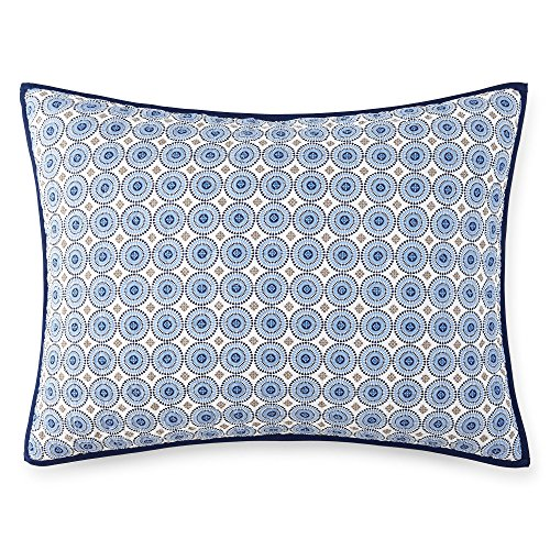happy-chic-by-jonathan-adler-zoe-standard-pillow-s