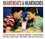 Heartbeats & Heartaches