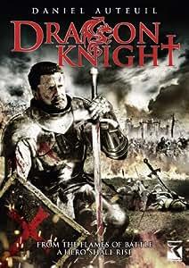 Dragon Knight [DVD] [2003] [Region 1] [US Import] [NTSC]