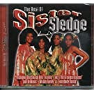 Live by Sister Sledge