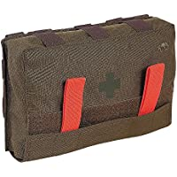 Tasche TT IFAK Pouch First Aid Kit oliv preisvergleich bei billige-tabletten.eu