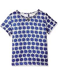 Chemistry Girls' Shirt