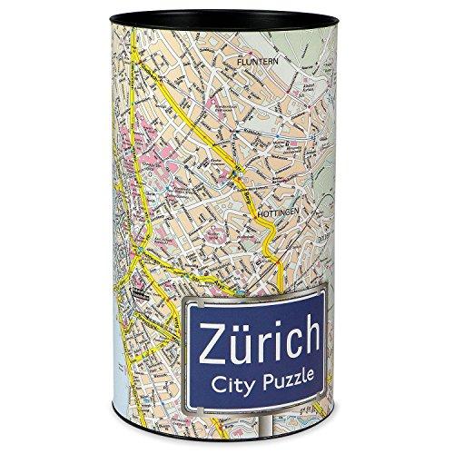 city-puzzle-zurich-zurich