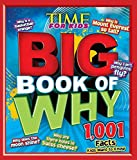 Big Book of WHY (A TIME for Kids Book) (TIME for Kids Big Books)