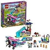 LEGO- Constructor, 41343