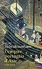 L'Empire portugais d'Asie (1500-1700)