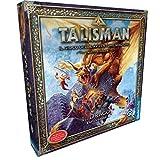 Giochi Uniti - Talisman: Il Drago