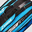 Babolat PURE X12 RACKET BAG Review 2018 from Babolat