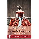 Mariages de convenance, 4:Mariages de convenance -4- La mariée était en rouge