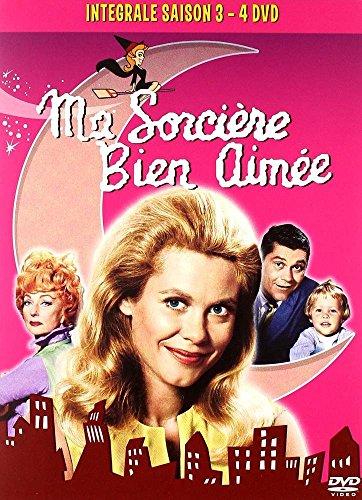 ma-sorciere-bien-aimee-lintegrale-saison-3-coffret-4-dvd