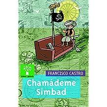 Chamádeme Simbad (Árbore)